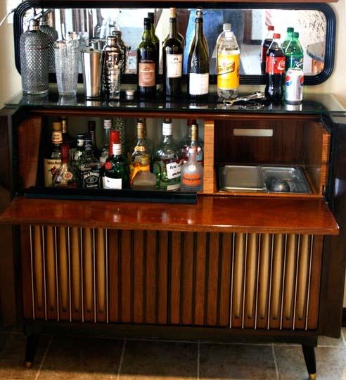 248 best liquor cabinet images on pinterest liquor cabinet repurposed furniture and furniture redo