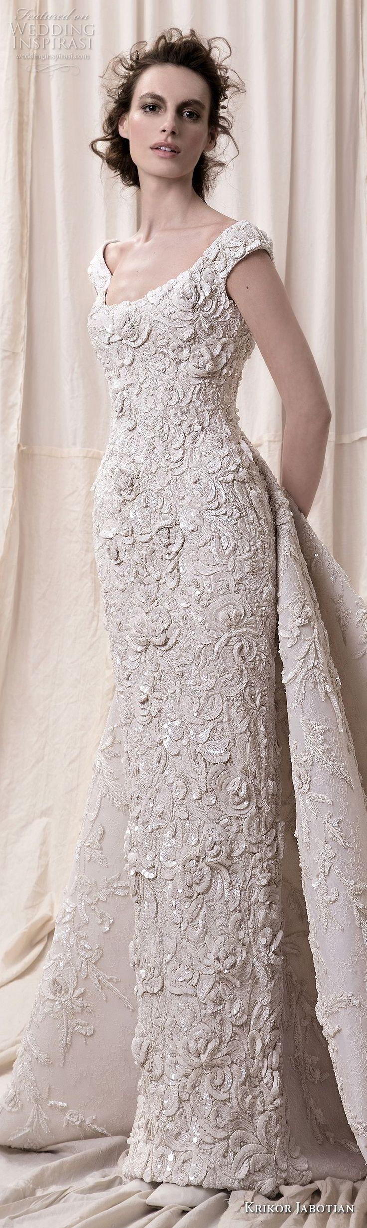 Best Sheath Wedding Dresses Ideas On Pinterest Long Wedding