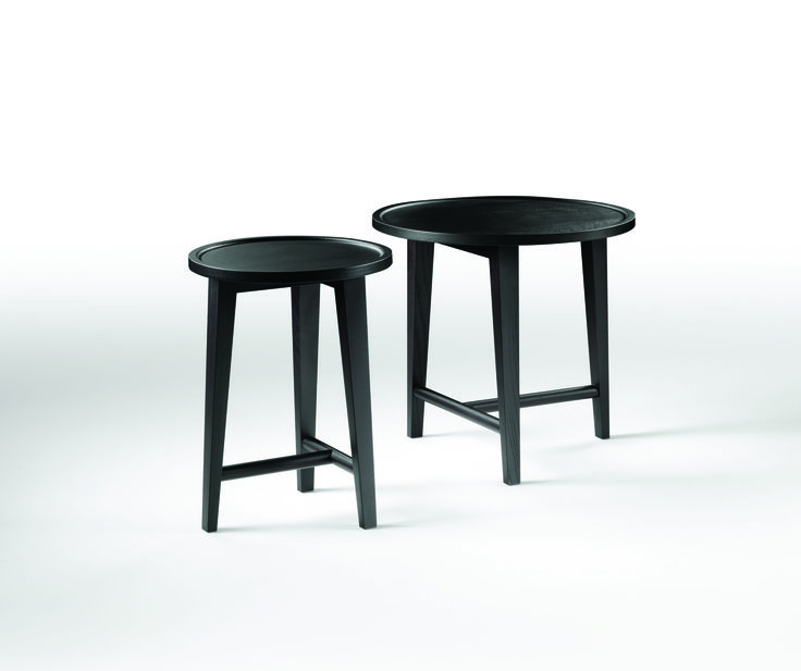 FLEXFORM DANY small tables collection
