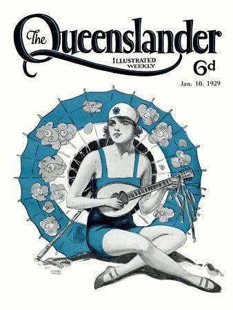 Queenslander Weekly