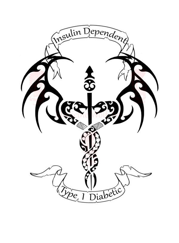 1000 images about tattoo ideas on pinterest medical for Medical tattoo designs