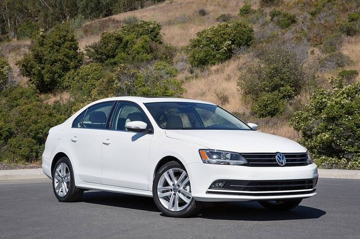 """Cool Volkswagen 2017 -  """"The #Volkswagen #Jetta was named one of KBB.com's """"10 Coolest Cars of 2017"""" - G...  Fields Collision Center on Instagram"""