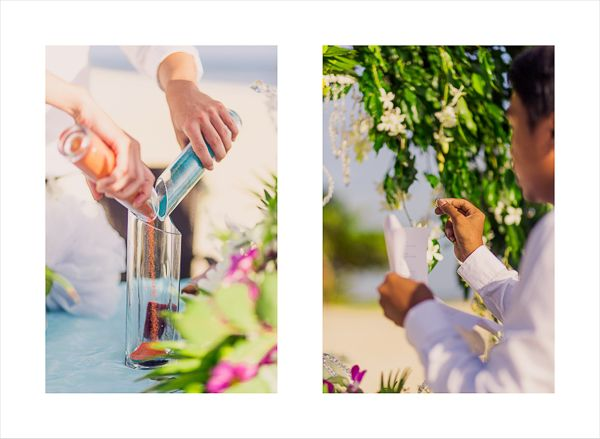 PalawanWeddingPhotographer_42