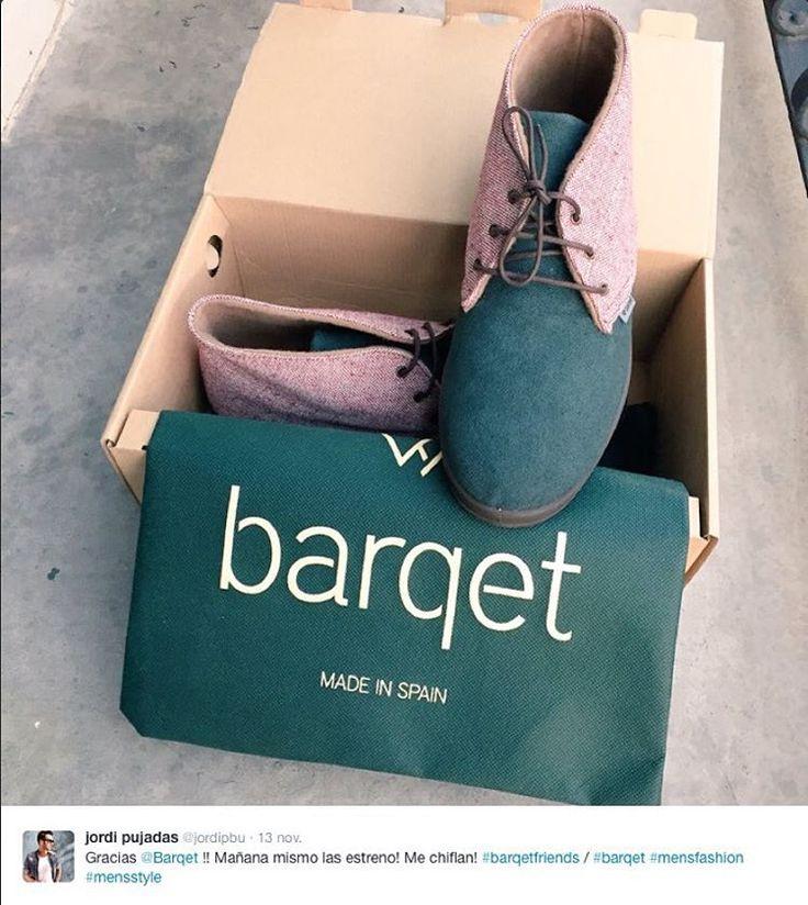 @barqet • Fotos y vídeos de Instagram