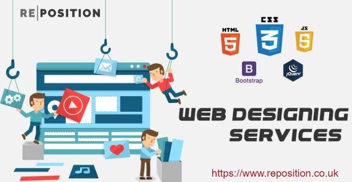 Web Design Services London Creative Web Design Agency London Web Design Web Design Services Fun Website Design