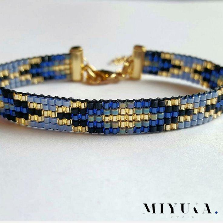 MIYUKA Jewels - webshop: www.miyukajewels.nl - Instagram: miyukajewels