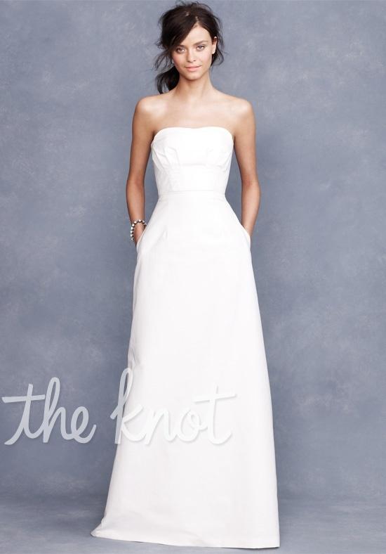 Lynn Lugo Custom Dressmaker