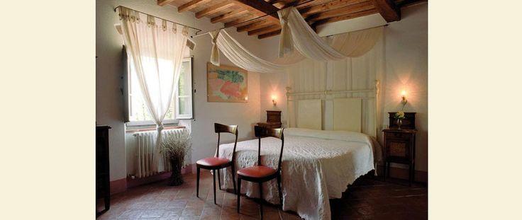 La Selva Giardino del Belvedere - private Tuscan villa - private Tuscany villa - private villa in Tuscany - Tuscany villa rental - Chianti villa rental - La Selva Tuscany