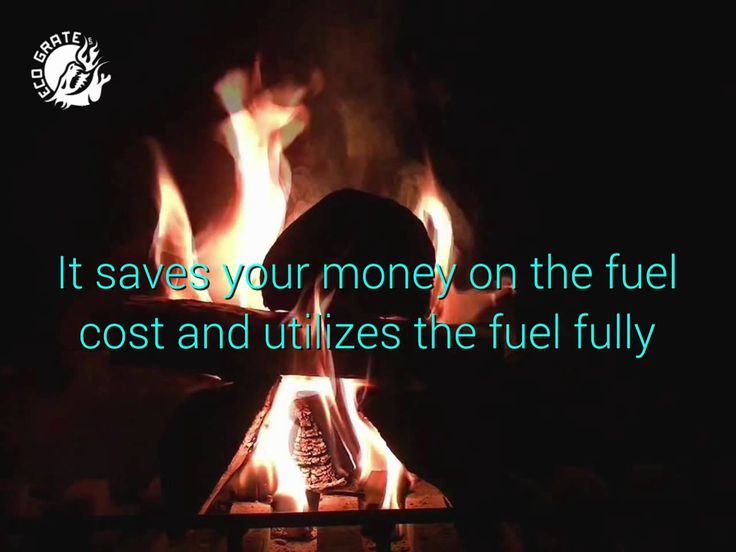 Enjoy a wonderful video presentation on #EcoGrate the best #Eco-friendly #FireplaceAppliance in #Ireland.