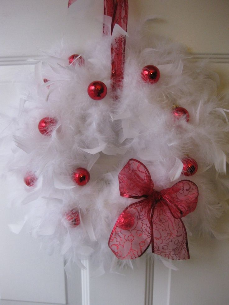 images about Everything boa Feather boas