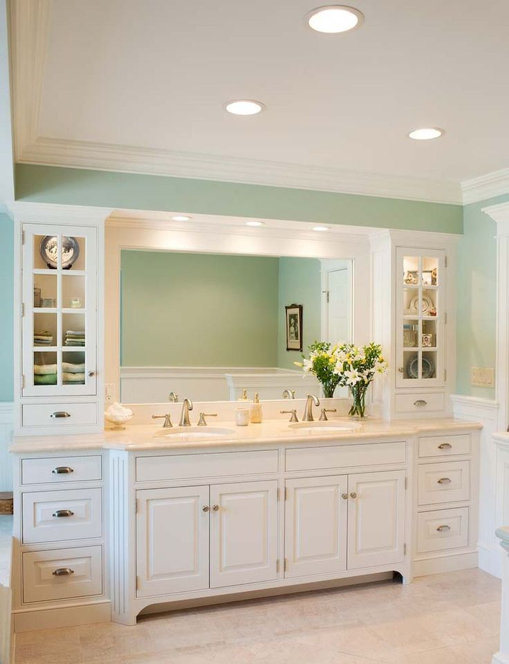 Best 25 Small bathroom vanities ideas on Pinterest  Grey bathroom vanity Half bathroom