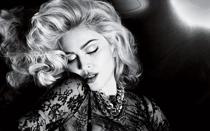 There is a whole universe of covers of Madonna songs. But which are the best covers of Madonna songs? Paste [...]