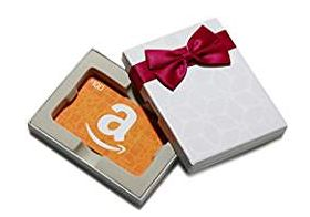 Amazon Canada Deals: Get a $5 Promotional Credit When You Reload Your Gift Card Balance With $100 http://www.lavahotdeals.com/ca/cheap/amazon-canada-deals-5-promotional-credit-reload-gift/188714?utm_source=pinterest&utm_medium=rss&utm_campaign=at_lavahotdeals