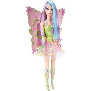 Mattel Barbie Mermaidia Colour Change Water Fairy Green  Fantastical Fairytopia Colour-Change Water Fairies come from the land of Mermaidia Their hair and  http://www.comparestoreprices.co.uk/barbie/mattel-barbie-mermaidia-colour-change-water-fairy-green.asp #barbie #barbiedoll #barbiecolourchange #barbiegifts #barbietoys #christmasgifts