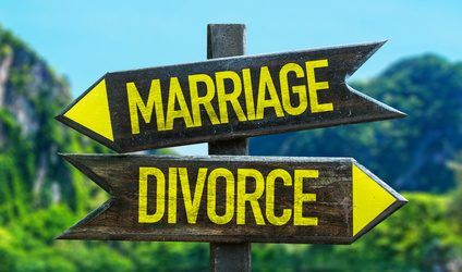 Reality check before moving forward with a divorce | http://www.transitionpg.com/reality-check-divorce/