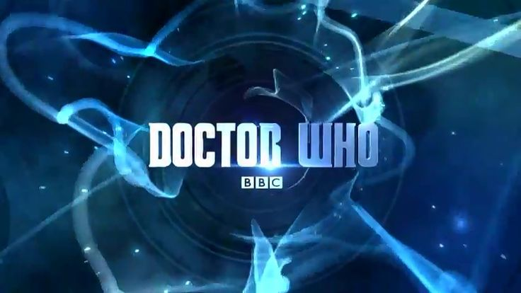 'Doctor Who' and 'Class' Premiere on BBC America - https://geekdad.com/2017/04/doctor-who-and-class-premiere-on-bbc-america/?utm_campaign=coschedule&utm_source=pinterest&utm_medium=GeekMom&utm_content=%27Doctor%20Who%27%20and%20%27Class%27%20Premiere%20on%20BBC%20America