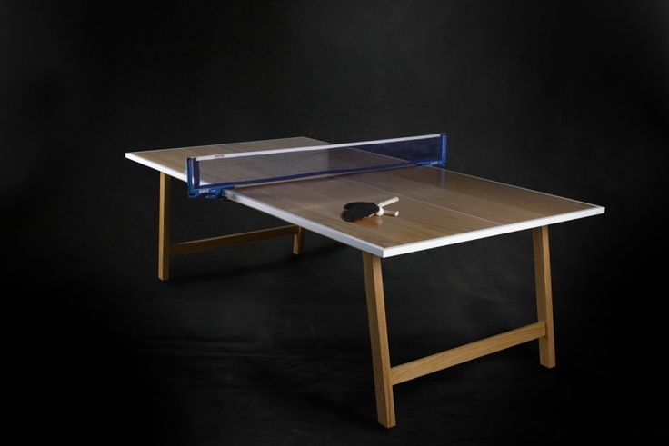 Boardroom / Ping Pong Table.#makimakifurniture #makimaki #brisbanemade #makimakihandmade
