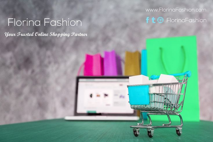Florina Fashion - Your Online Shopping Partner.  Florina Fashion is Online shopping store based in Pune offering all types Formal Dress, Wedding Gown, Casual Wear, Seasonal Clothing and party Wear.  #love #fashion #beautiful #happy  #me #friends #nature #girl #fun #style #smile #food #FlorinaFashion #shoppingcart #ecommerce #pune #india #hyderabad #clothing #dress #indiandress #indianclothing #FormalDress #WeddingGown #CasualWear #SeasonalClothing #partywear.  visit…