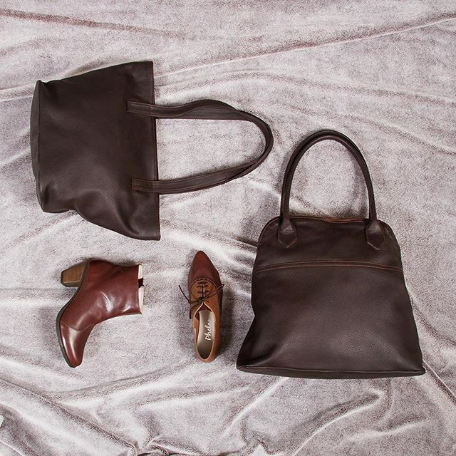 Bags and shoes available at our Factory shop in Somerset West . . . #phelanfootwear #phelan #shoes #shoestagram #instashoes #bags #genuineleather #handbag #leatherbag #winter #somersetwest
