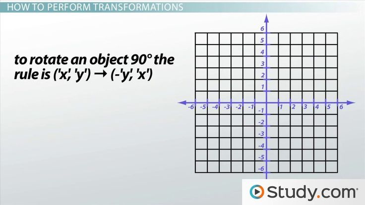 Lesson 7 3 compositions of transformations worksheet answers