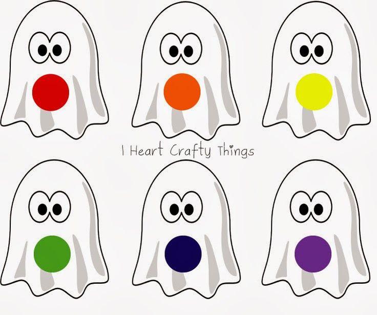 Best 25+ Color games ideas on Pinterest | Preschool games ...