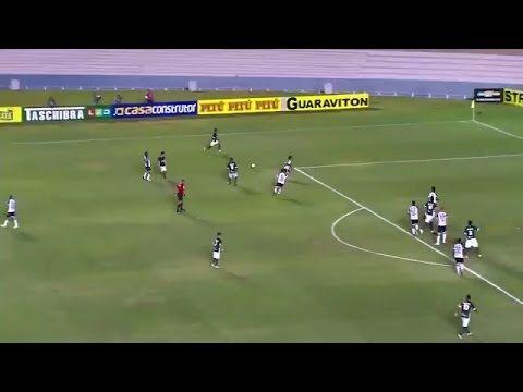 Goias Esporte Clube vs Ceara SC - http://www.footballreplay.net/football/2016/09/10/goias-esporte-clube-vs-ceara-sc/