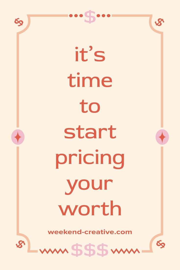 How to price your worth business photography commercial clients entrepreneur Photography Basics, Photography For Beginners, Photography Branding, Photography Business, Creative Photography, Hispanic Heritage Month, Grow Together, Commercial Photography, Fotografie