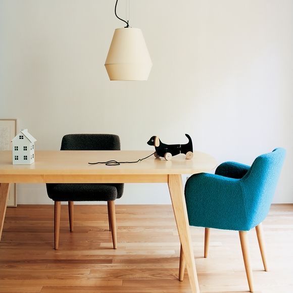 designer möbel billig groß bild und fbdcbbfedea lampe design ceiling lamps jpg