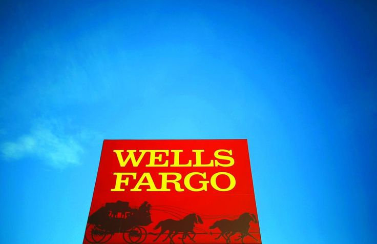 Wells Fargo faces tighter controls as US regulator reverses course #wells #fargo #faces #tighter #controls #regulator #reverses #course