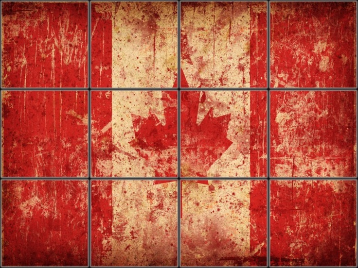 Google Image Result for http://www.pacificatileart.com/sites/default/files/tile_cache/colorbox/ceramic_57_rustic_canadian_flag_.jpg