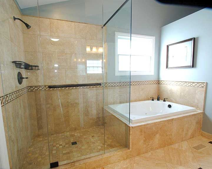 Average Cost Of Remodeling Bathroom Images Design Inspiration