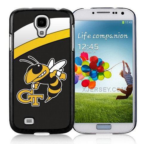 http://www.xjersey.com/georgia-tech-yellow-jackets-samsung-galaxy-s4-9500-phone-case04.html GEORGIA TECH YELLOW JACKETS SAMSUNG GALAXY S4 9500 PHONE CASE04 Only 17.98€ , Free Shipping!
