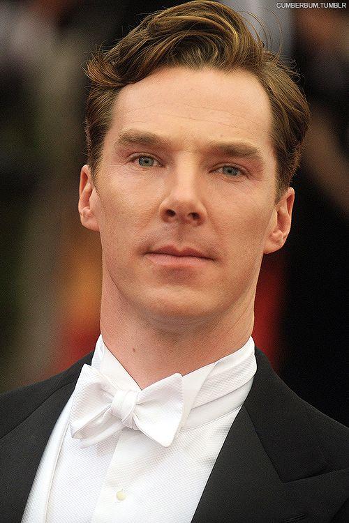 An Edit a Day - Benedict Cumberbatch - [356/?]