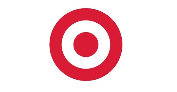 Great Logo Design - Bing Images