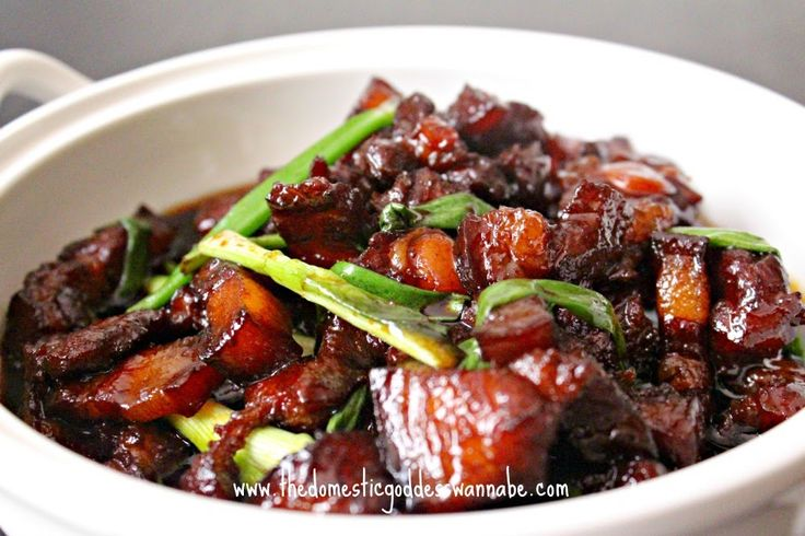 how to cook sea cucumber chinese style
