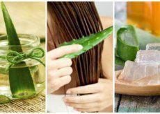 Améliore ta Santé - Blog sur les bonnes habitudes et les soins pour la santé