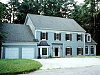 Before & After Exteriors and Home Additions: porches- Colonial Homes Let http://Contractors4you.com Find your contractor fast Use our free service-Also free leads for contractors