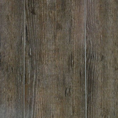 Barnwood Laminate Flooring 38 awesome barn wood look laminate flooring images 25 Best Ideas About Wood Laminate Flooring On Pinterest Laminate Flooring Wood Laminate And Vinyl Wood Flooring