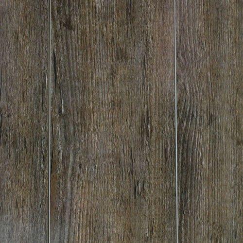 Barnwood Laminate Flooring linco barnwood classics laminate flooring 25 Best Ideas About Wood Laminate Flooring On Pinterest Laminate Flooring Wood Laminate And Vinyl Wood Flooring