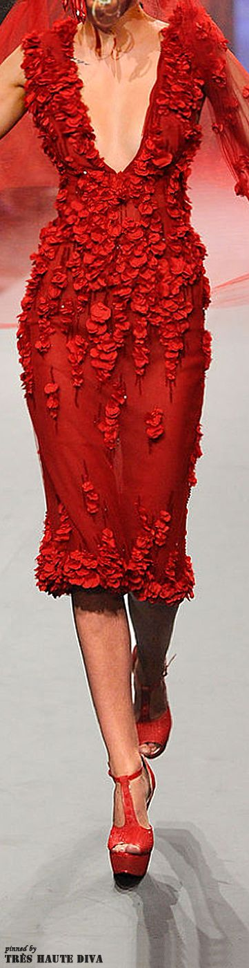 I have falled in love wiht this dress called Armato by Furne One FW 2014      jaglady
