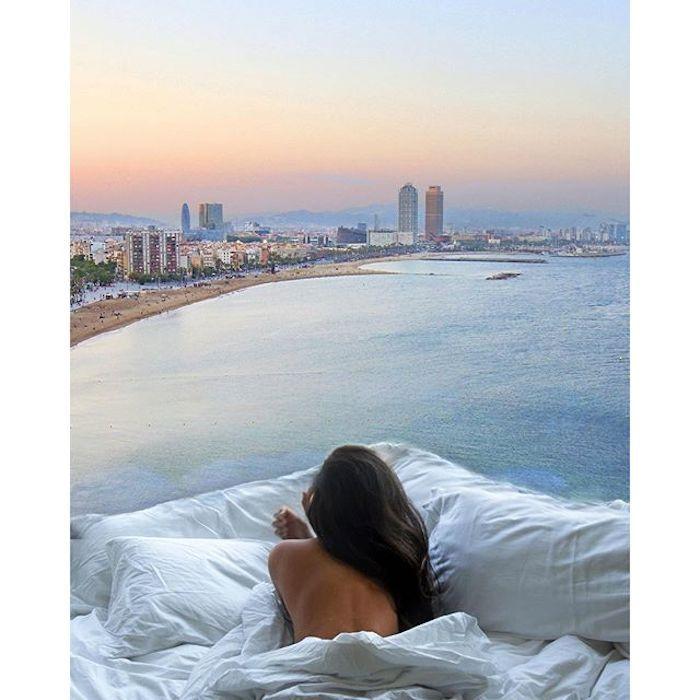 summer destinations | best hotel resorts | best luxury hotels #hotelinteriordesign #bestresorts #summerresorts