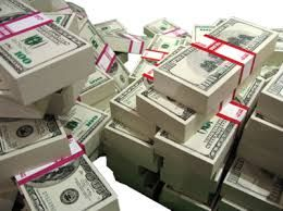 Finding A Good Deal On Cash Advance Loans