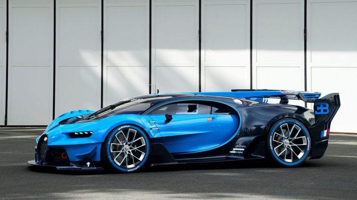 Bugatti Veyron | bugatti veyron, bugatti veyron 0-60, bugatti veyron 2016, bugatti veyron cost, bugatti veyron for sale, bugatti veyron price, bugatti veyron specs, bugatti veyron super sport, bugatti veyron super sport price, bugatti veyron top speed