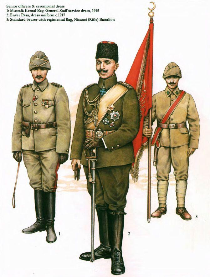 884 best World War I Infantry images on Pinterest ...