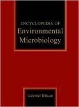 Encyclopedia of Environmental Microbiology pdf download ==> http://zeabooks.com/book/encyclopedia-of-environmental-microbiology/