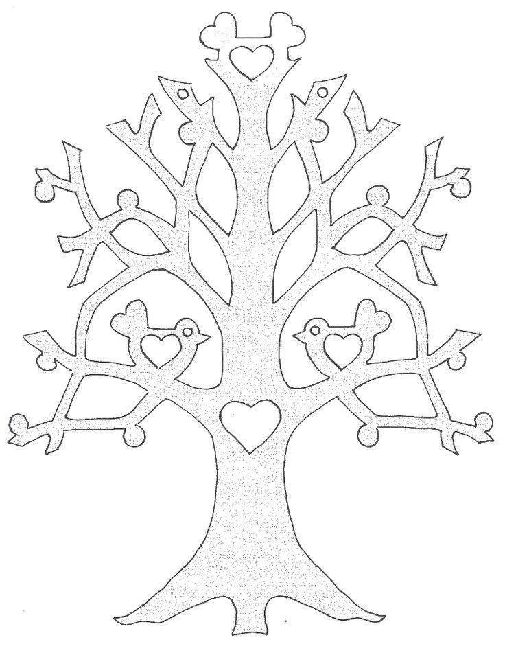 Mejores 245 im genes de marqueteria en pinterest corte - Marqueteria para ninos ...
