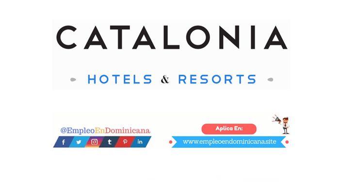 Ofertas en Hotel Catalonia Hotels & Resorts en Republica Dominicana