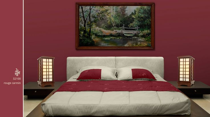 Inspired From The Beautiful Land Of Kyoto Asian Paints