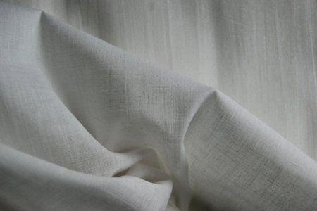 Ptx 997503-007 Batist off-white