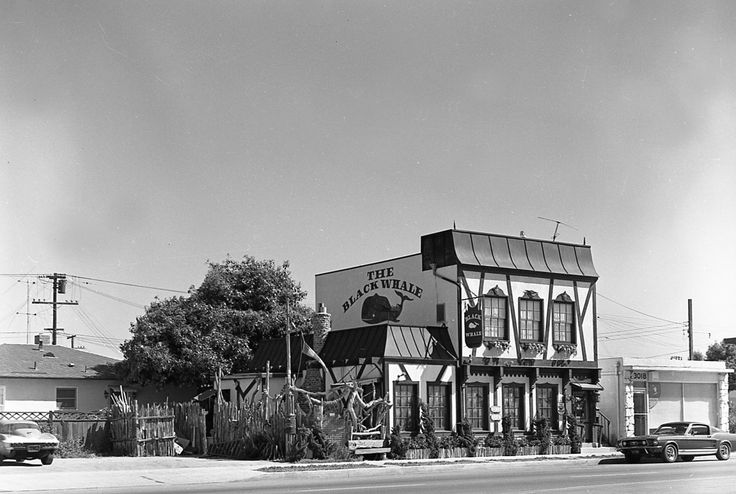 playa del rey historic - Yahoo Image Search Results